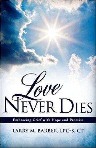 love never